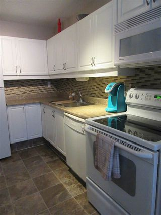 Photo 9: 213 30 ALPINE Place: St. Albert Condo for sale : MLS®# E4157535