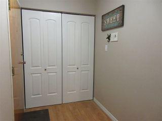 Photo 19: 213 30 ALPINE Place: St. Albert Condo for sale : MLS®# E4157535
