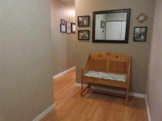 Photo 18: 213 30 ALPINE Place: St. Albert Condo for sale : MLS®# E4157535