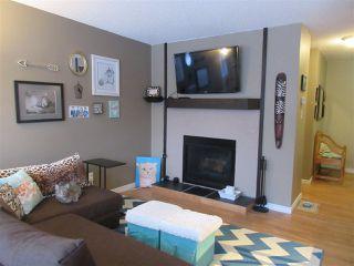 Photo 3: 213 30 ALPINE Place: St. Albert Condo for sale : MLS®# E4157535