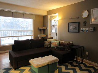 Photo 2: 213 30 ALPINE Place: St. Albert Condo for sale : MLS®# E4157535