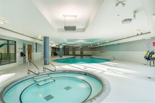 "Photo 18: 411 6470 194 Street in Surrey: Clayton Condo for sale in ""ESPLANADE RIDGE AT WATERSTONE"" (Cloverdale)  : MLS®# R2371275"