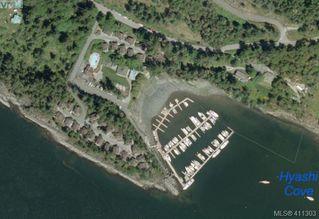 Photo 12: 24C 2315 Mackinnon Rd in PENDER ISLAND: GI Pender Island Recreational for sale (Gulf Islands)  : MLS®# 815401