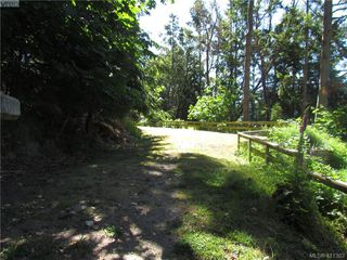 Photo 14: 24C 2315 Mackinnon Rd in PENDER ISLAND: GI Pender Island Recreational for sale (Gulf Islands)  : MLS®# 815401