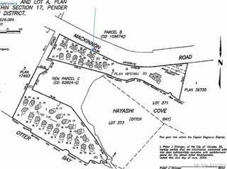 Photo 11: 24C 2315 Mackinnon Rd in PENDER ISLAND: GI Pender Island Recreational for sale (Gulf Islands)  : MLS®# 815401