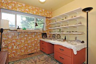 Photo 15: 33447 LYNN Avenue in Abbotsford: Central Abbotsford House for sale : MLS®# R2374035