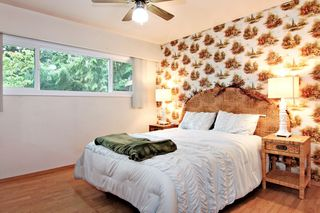 Photo 12: 33447 LYNN Avenue in Abbotsford: Central Abbotsford House for sale : MLS®# R2374035