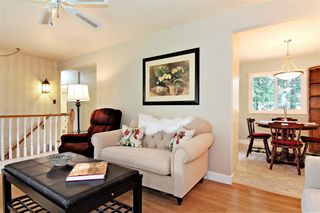 Photo 3: 33447 LYNN Avenue in Abbotsford: Central Abbotsford House for sale : MLS®# R2374035
