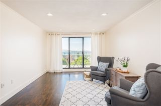 "Photo 5: 108 5340 HASTINGS Street in Burnaby: Capitol Hill BN Condo for sale in ""The CedarWood"" (Burnaby North)  : MLS®# R2374394"