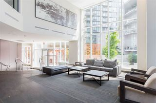Photo 20: 1805 1372 SEYMOUR Street in Vancouver: Downtown VW Condo for sale (Vancouver West)  : MLS®# R2375043