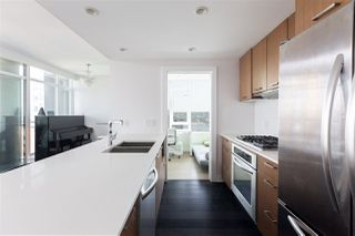 Photo 12: 1805 1372 SEYMOUR Street in Vancouver: Downtown VW Condo for sale (Vancouver West)  : MLS®# R2375043