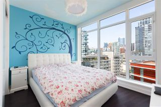 Photo 13: 1805 1372 SEYMOUR Street in Vancouver: Downtown VW Condo for sale (Vancouver West)  : MLS®# R2375043