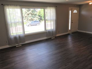 Photo 4: 4835 122A Street in Edmonton: Zone 15 House for sale : MLS®# E4159926