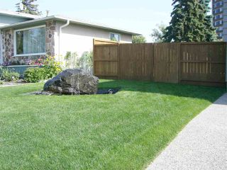 Photo 30: 4835 122A Street in Edmonton: Zone 15 House for sale : MLS®# E4159926