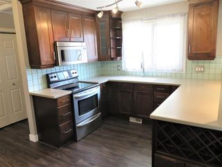 Photo 6: 4835 122A Street in Edmonton: Zone 15 House for sale : MLS®# E4159926