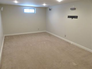 Photo 19: 4835 122A Street in Edmonton: Zone 15 House for sale : MLS®# E4159926