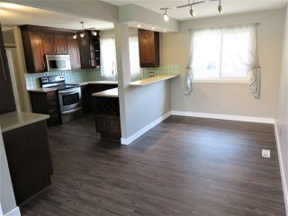 Photo 5: 4835 122A Street in Edmonton: Zone 15 House for sale : MLS®# E4159926