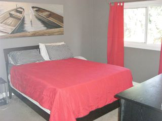 Photo 11: 4835 122A Street in Edmonton: Zone 15 House for sale : MLS®# E4159926
