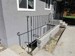Photo 24: 4835 122A Street in Edmonton: Zone 15 House for sale : MLS®# E4159926