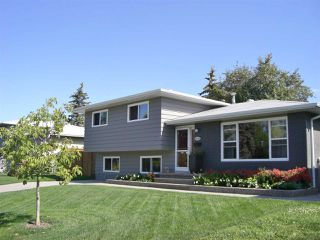 Photo 29: 4835 122A Street in Edmonton: Zone 15 House for sale : MLS®# E4159926