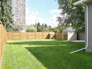 Photo 26: 4835 122A Street in Edmonton: Zone 15 House for sale : MLS®# E4159926