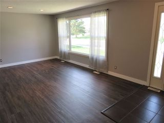 Photo 3: 4835 122A Street in Edmonton: Zone 15 House for sale : MLS®# E4159926