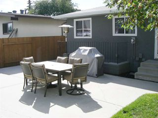 Photo 23: 4835 122A Street in Edmonton: Zone 15 House for sale : MLS®# E4159926