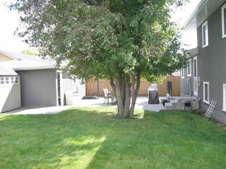 Photo 25: 4835 122A Street in Edmonton: Zone 15 House for sale : MLS®# E4159926
