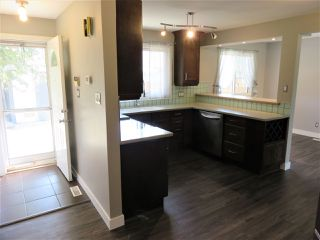 Photo 7: 4835 122A Street in Edmonton: Zone 15 House for sale : MLS®# E4159926