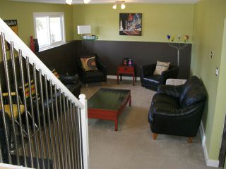 Photo 9: 4835 122A Street in Edmonton: Zone 15 House for sale : MLS®# E4159926