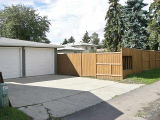 Photo 28: 4835 122A Street in Edmonton: Zone 15 House for sale : MLS®# E4159926