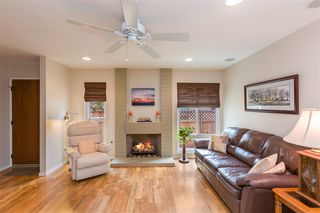 Photo 2: CARLSBAD SOUTH Twinhome for sale : 3 bedrooms : 818 Caminito Del Sol in Carlsbad
