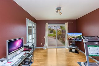 Photo 18: CARLSBAD SOUTH Twinhome for sale : 3 bedrooms : 818 Caminito Del Sol in Carlsbad