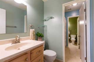 Photo 15: CARLSBAD SOUTH Twinhome for sale : 3 bedrooms : 818 Caminito Del Sol in Carlsbad