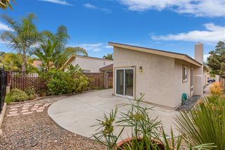 Photo 20: CARLSBAD SOUTH Twinhome for sale : 3 bedrooms : 818 Caminito Del Sol in Carlsbad