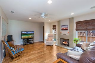 Photo 5: CARLSBAD SOUTH Twinhome for sale : 3 bedrooms : 818 Caminito Del Sol in Carlsbad