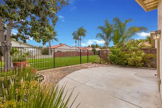 Photo 21: CARLSBAD SOUTH Twinhome for sale : 3 bedrooms : 818 Caminito Del Sol in Carlsbad