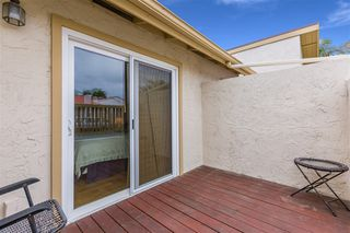 Photo 17: CARLSBAD SOUTH Twinhome for sale : 3 bedrooms : 818 Caminito Del Sol in Carlsbad