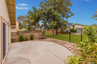 Photo 22: CARLSBAD SOUTH Twinhome for sale : 3 bedrooms : 818 Caminito Del Sol in Carlsbad