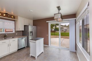 Photo 9: CARLSBAD SOUTH Twin-home for sale : 3 bedrooms : 818 Caminito Del Sol in Carlsbad