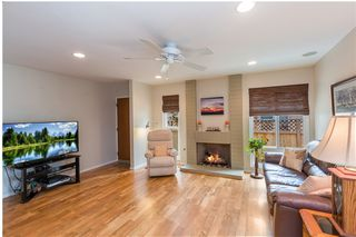 Photo 6: CARLSBAD SOUTH Twin-home for sale : 3 bedrooms : 818 Caminito Del Sol in Carlsbad