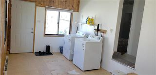 Photo 14: 29 Colorado Trailer Court in New Bothwell: R16 Residential for sale : MLS®# 1914993