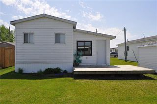 Photo 17: 29 Colorado Trailer Court in New Bothwell: R16 Residential for sale : MLS®# 1914993