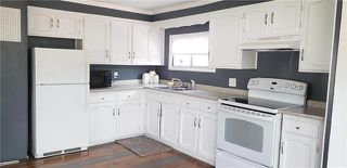 Photo 3: 29 Colorado Trailer Court in New Bothwell: R16 Residential for sale : MLS®# 1914993