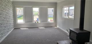Photo 4: 29 Colorado Trailer Court in New Bothwell: R16 Residential for sale : MLS®# 1914993