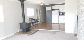Photo 6: 29 Colorado Trailer Court in New Bothwell: R16 Residential for sale : MLS®# 1914993