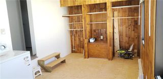 Photo 15: 29 Colorado Trailer Court in New Bothwell: R16 Residential for sale : MLS®# 1914993
