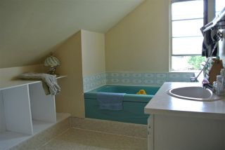 Photo 20: 11942 79 Street in Edmonton: Zone 05 House for sale : MLS®# E4160439