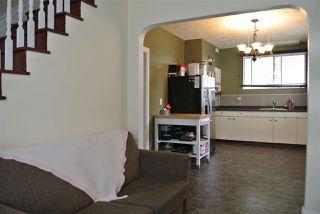 Photo 8: 11942 79 Street in Edmonton: Zone 05 House for sale : MLS®# E4160439