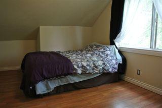 Photo 15: 11942 79 Street in Edmonton: Zone 05 House for sale : MLS®# E4160439